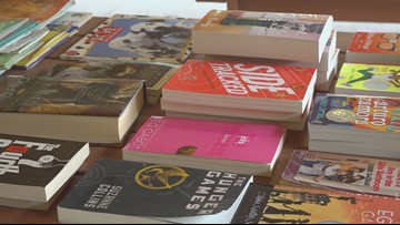 Midlands libraries talk security in wake of attacks in public spaces across U.S.