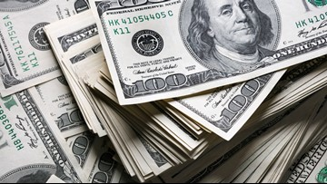 South Carolina lottery players win $1.5 million in January