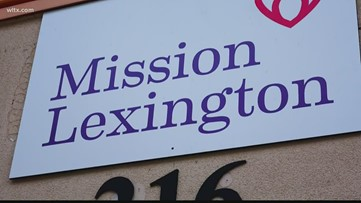 Mission Lexington helping people pay utility bills during the coronavirus pandemic