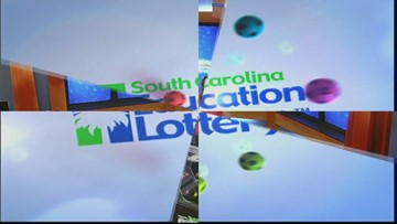 Evening Lottery Results Dec 8, 2018
