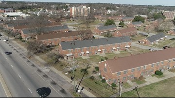 Deep Dive: allegations in 4th lawsuit against Columbia Housing Authority