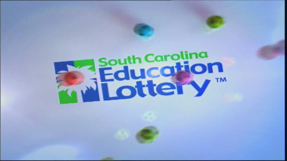 Evening Lottery Results Feb 17, 2019