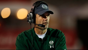 USC set to hire Mike Bobo as new offensive coordinator