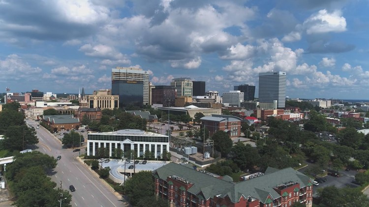 Feel called to serve your community? Six Columbia commissions seek applicants