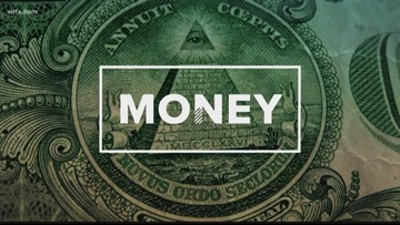 Money Monday 2-25-19: Steven Hughes answers viewers' questions