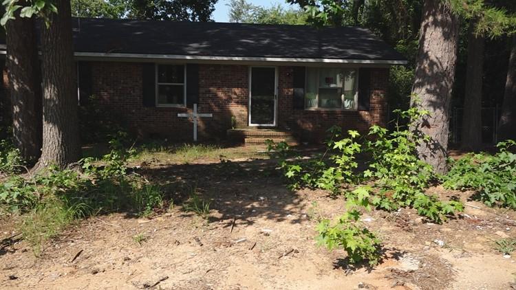 Winnsboro says no to home for women battling addictions