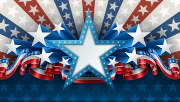 Happy 4th of July from News19!