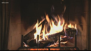 Carbon Monoxide Poisoning Risk Rises During Winter and Travel.
