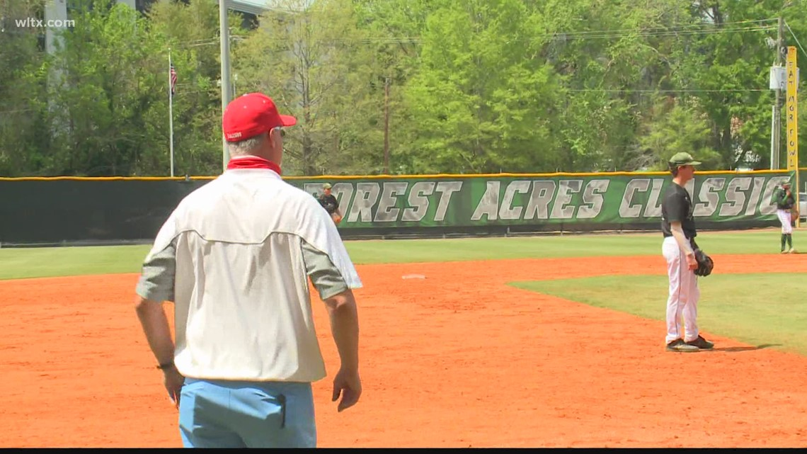 Baseball and soccer championships are part of a busy Thursday