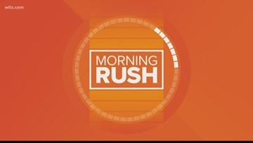 Monday Morning Headlines - October 21, 2019