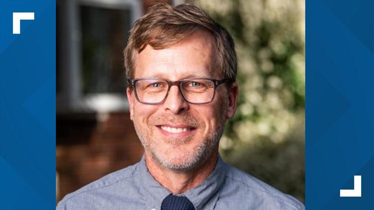 Richland One school board election winner is a former teacher