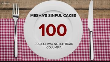 Restaurant Report Card: January 23, 2020