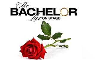Find love on 'The Bachelor Live' coming to Columbia