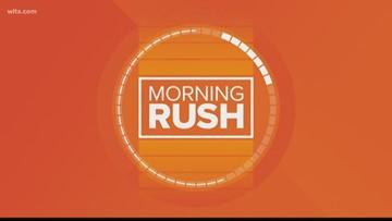 Thursday Morning Headlines - January 16, 2020