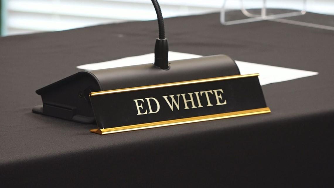 Lexington-Richland Five trustees censure school board member