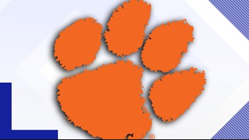 Clemson lands 5-star DE from Georgia