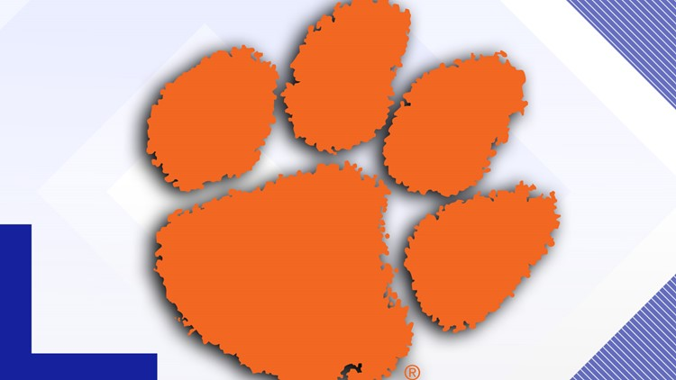 Clemson drops ACC Tournament opener to Boston College