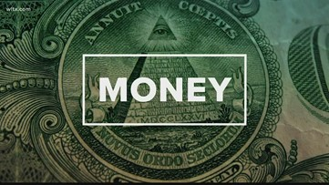 Money Monday: Answering your money questions