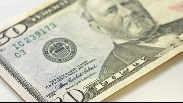 South Carolina taxpayers: $50 could be coming your way