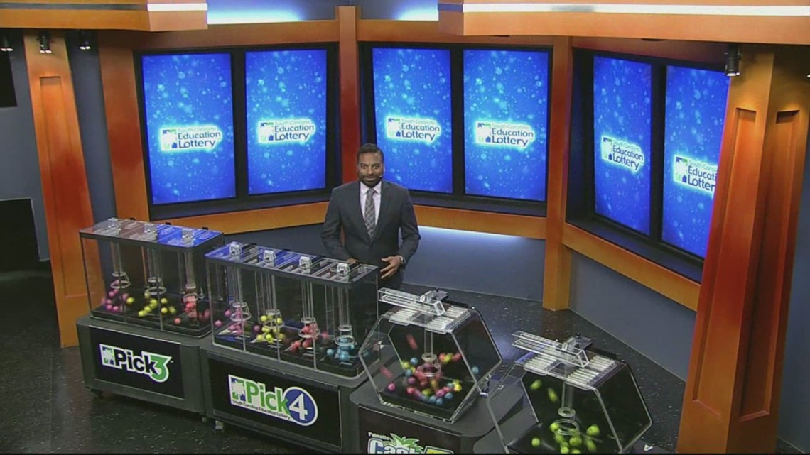 Evening Lottery Results Dec 11, 2019