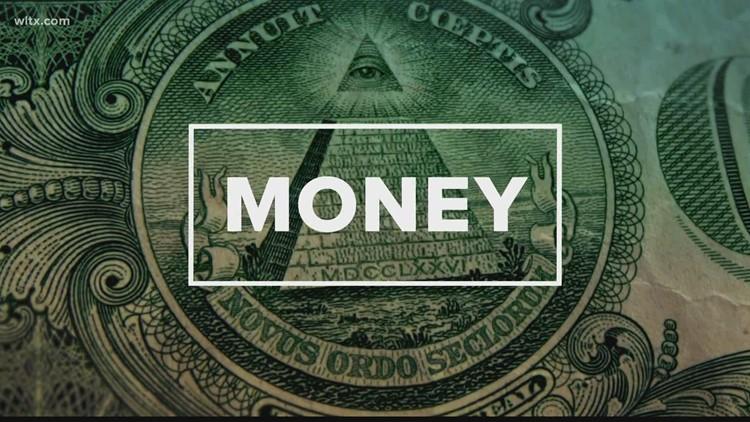 3 money moves for college graduates
