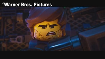Lee's Review: 'The Lego Movie 2: The Second Part'