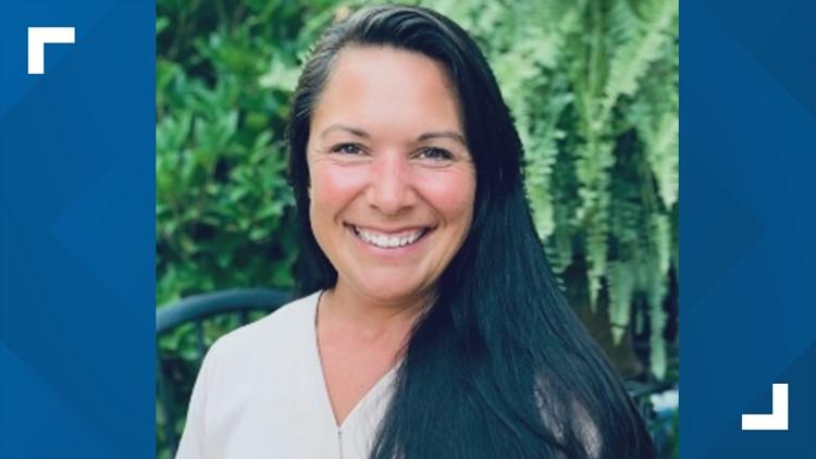 Tifani Moore wins school board seat in Lexington-Richland Five special election