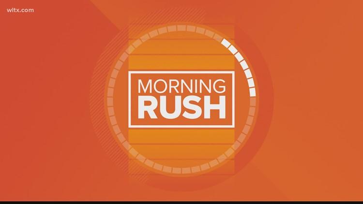 Wednesday Morning Headlines - June 9, 2021