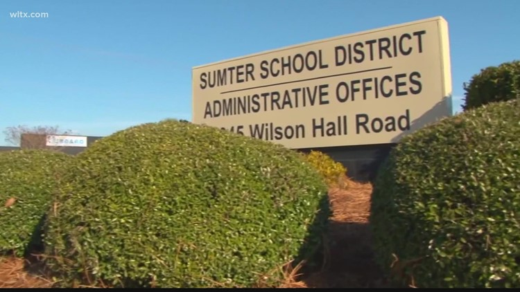 Sumter parents are concerned about covid and quarantining
