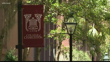 Mumps cases increase to 43 at College of Charleston
