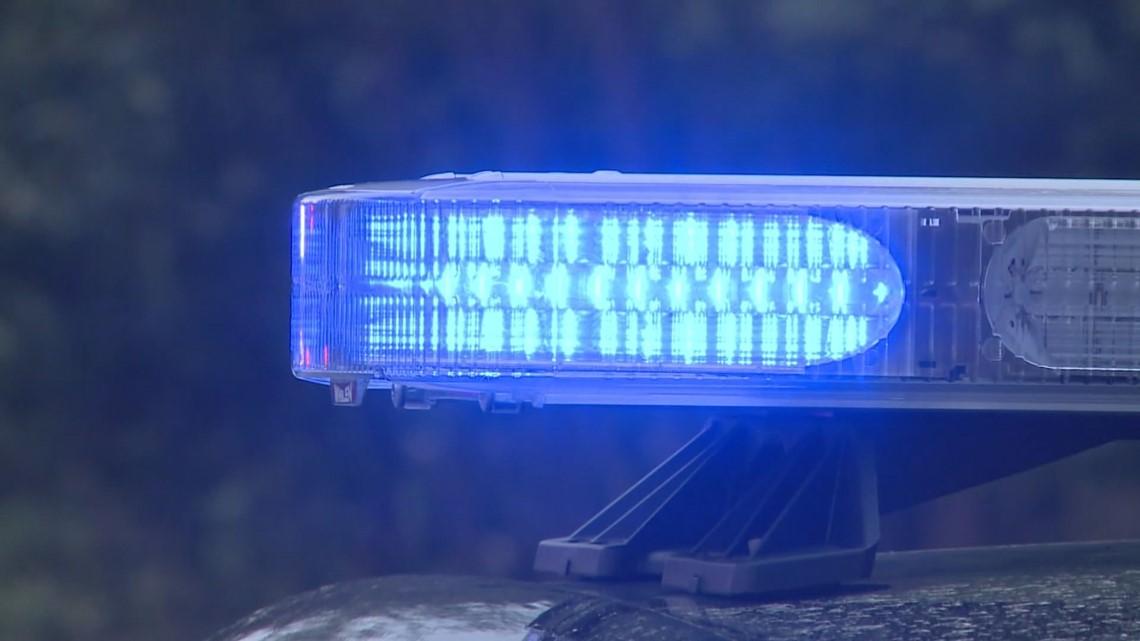Orangeburg officer fired after use-of-force investigation