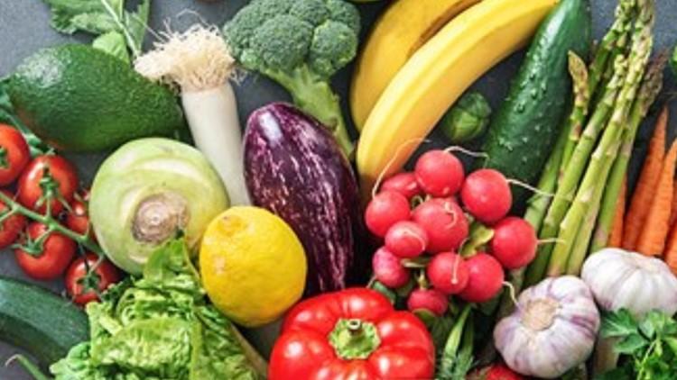 Buy local, support Midlands farmers through seasonal CSA programs