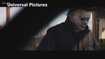 Lee's Review: 'Halloween'