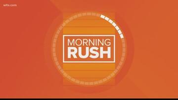 Tuesday Morning Headlines - January 28, 2020
