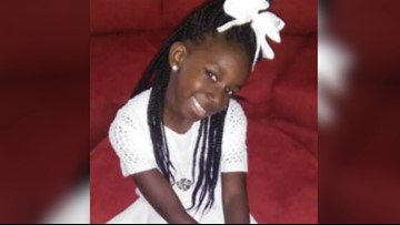 Girl who died in SC classroom died of natural causes, not fight, officials say