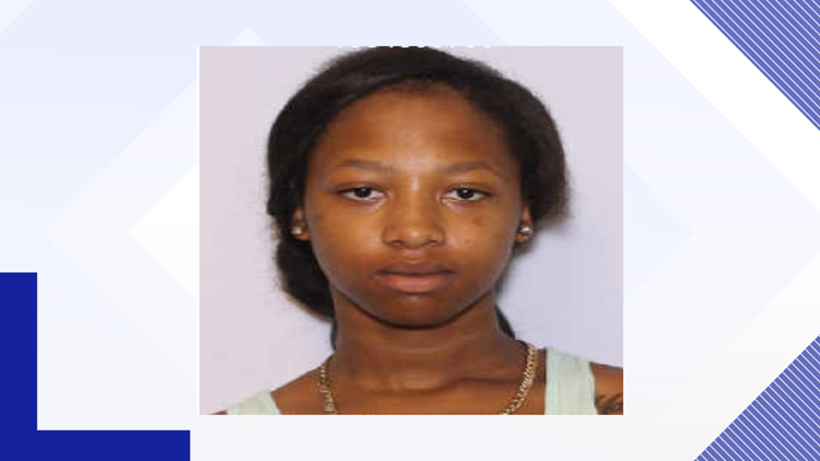 Police make third arrest in deadly shooting in Plaquemine