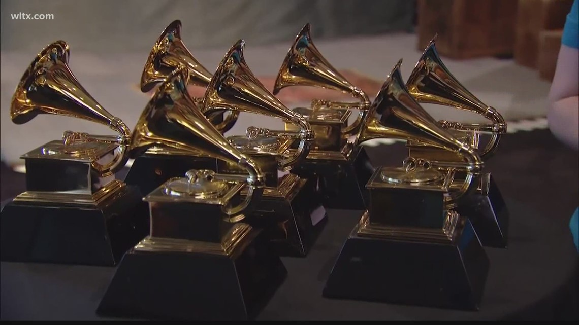 2021 Grammys ceremony postponed because of worries over COVID-19