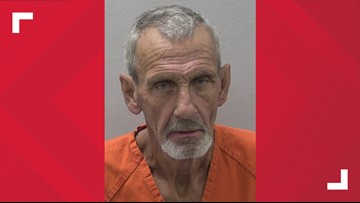 Batesburg man charged with murder after shooting during argument