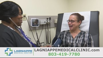 Lagniappe Medical Clinics: Direct Primary Care