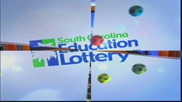 Evening Lottery Results Sept 7, 2019