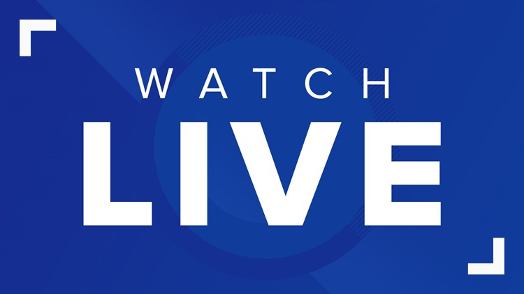 WLTX Live Video