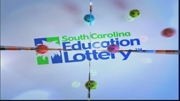 Evening Lottery Results Jan 10, 2019