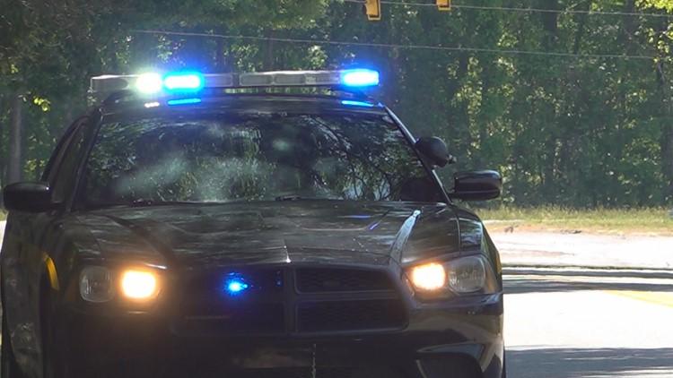 Violent crime falls slightly overall in Sumter, investigators say