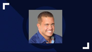 Irmo Orthodontist, former 'Amazing Race' contestant passes