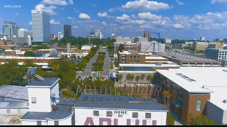 Columbia affordable housing task force to shine light on issue in Midlands
