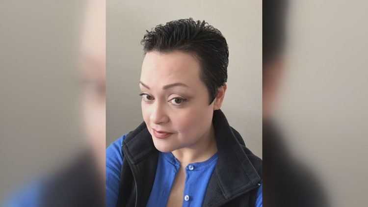 Former News19 reporter Mary Nguyen passes away