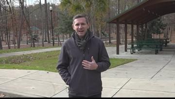 Irmo lowers park fees