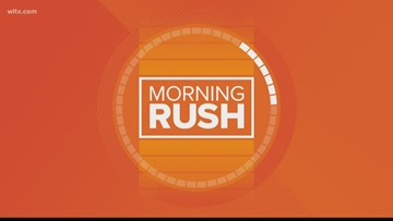 Tuesday Morning Headlines - January 21, 2020