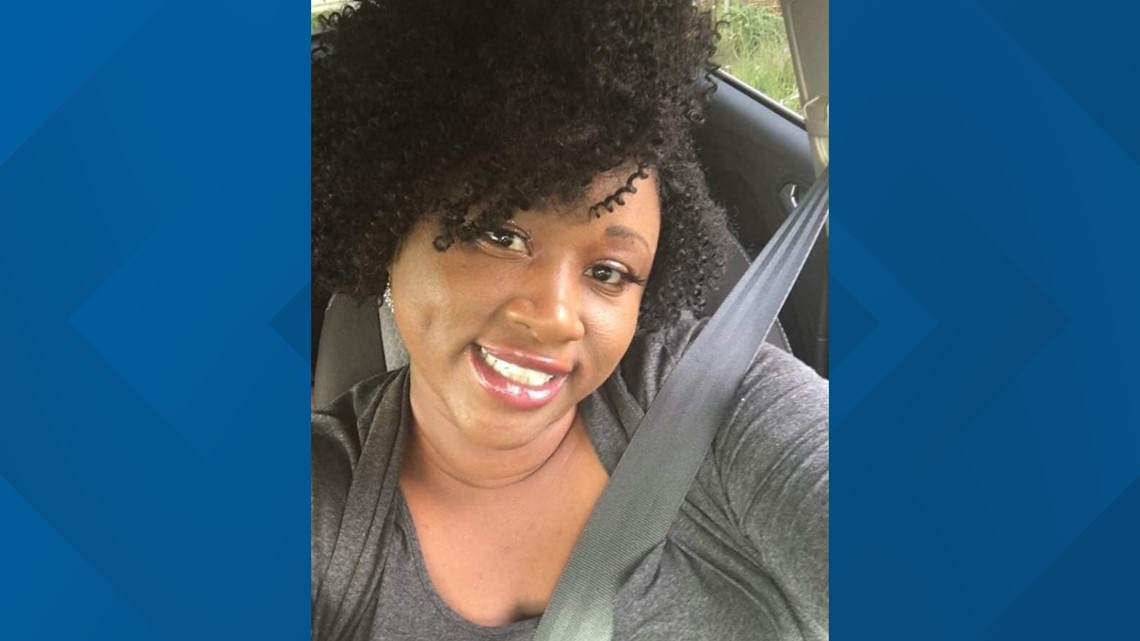 'She trusted him': Friend of Sumter mom explains relationship with suspected killer from her eyes
