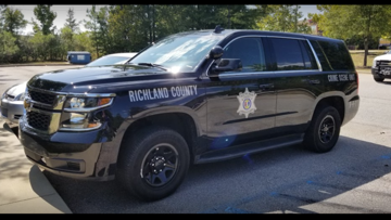 3 shootings in Richland County, Deputies say they are unrelated